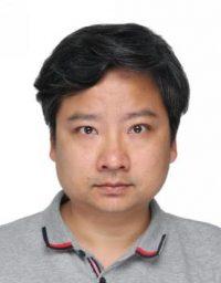 guwen_huangwei-1